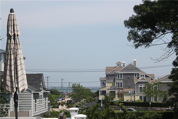Town House - Narragansett, RI (photo 3)