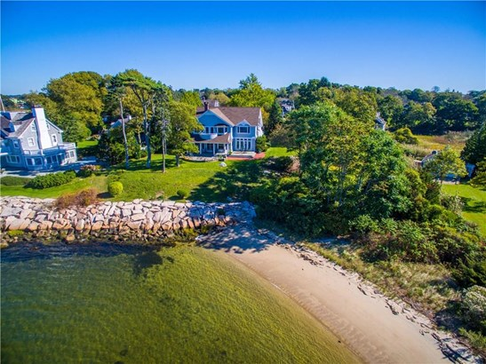 Colonial,Cottage - Westerly, RI (photo 4)