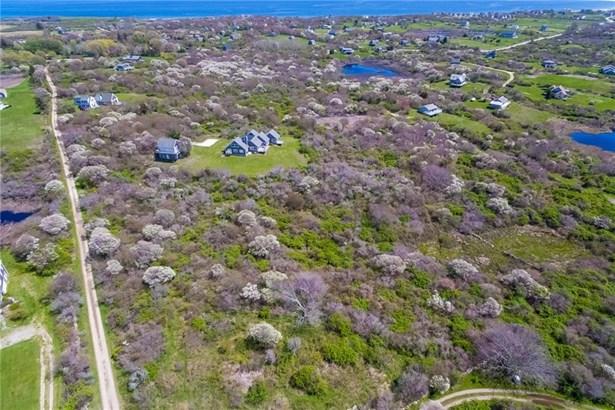 Contemporary - Block Island, RI (photo 3)