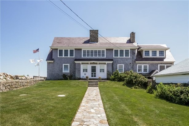 Cottage - Westerly, RI (photo 5)