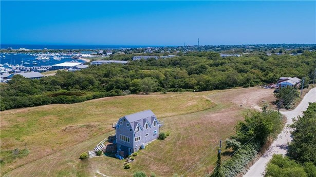 Ranch - Block Island, RI (photo 4)