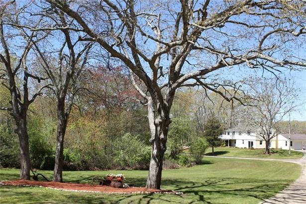 Cottage - Charlestown, RI (photo 4)