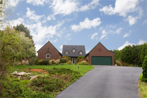 Contemporary,Ranch - Westerly, RI (photo 5)