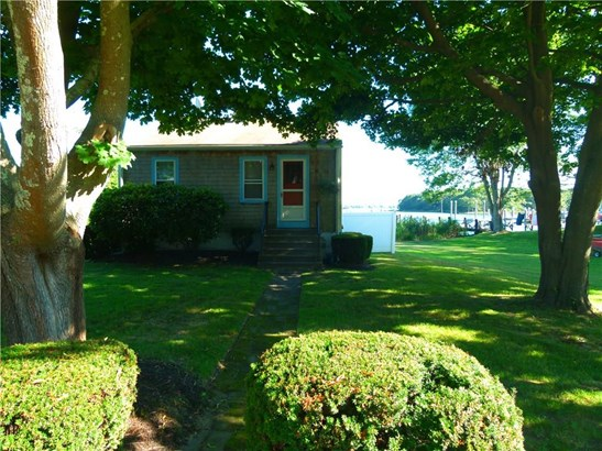 Bungalow,Cottage,Ranch, Cross Property - Narragansett, RI (photo 5)