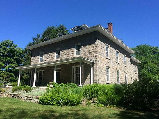 Historic - South Kingstown, RI (photo 1)