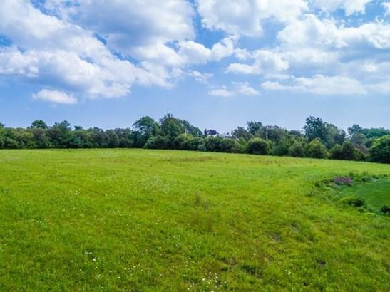 Residential - Middletown, RI (photo 2)