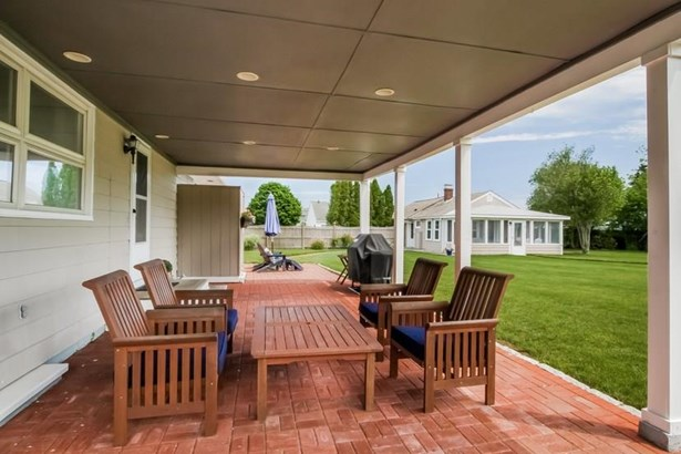 Cottage,Ranch - Narragansett, RI (photo 4)