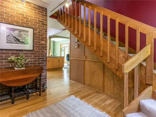 Colonial,Contemporary - South Kingstown, RI (photo 4)