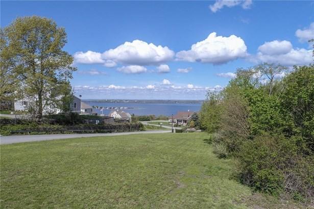 Residential - Tiverton, RI (photo 1)