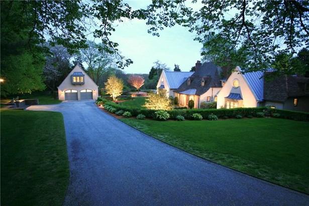 Cottage - Middletown, RI (photo 1)