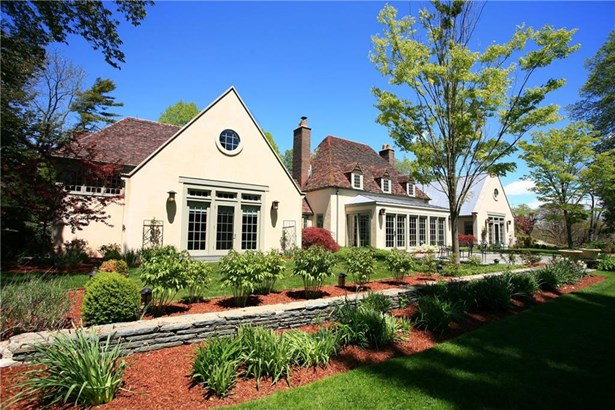 Cottage - Middletown, RI (photo 2)