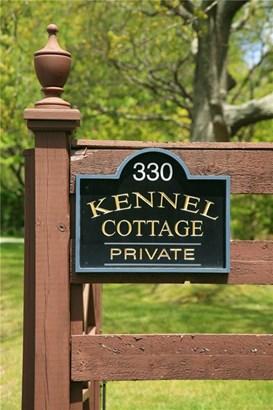 Cottage - Middletown, RI (photo 3)
