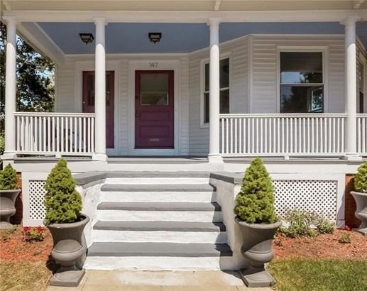 Apartment,Town House - Cranston, RI (photo 3)
