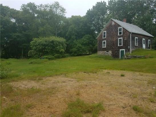 Residential - North Kingstown, RI (photo 4)