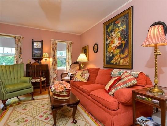 Colonial,Historic, Colonial - North Kingstown, RI (photo 4)