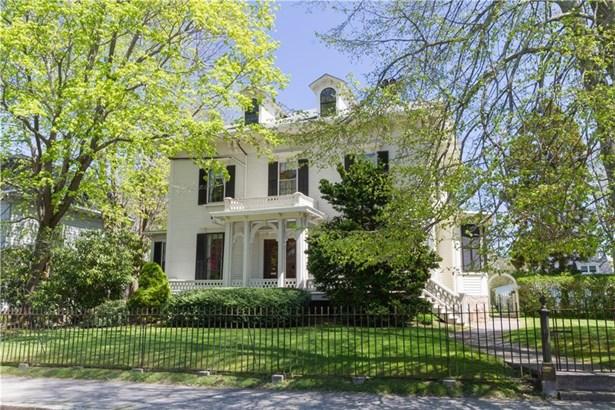 Victorian, Historic,Victorian - Newport, RI (photo 1)