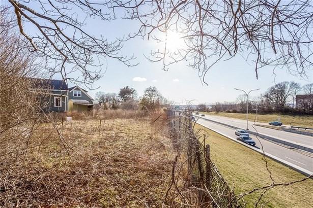 Cross Property - Tiverton, RI (photo 4)