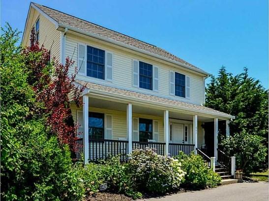 Cross Property - Middletown, RI (photo 1)