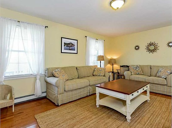 Cross Property - Middletown, RI (photo 5)