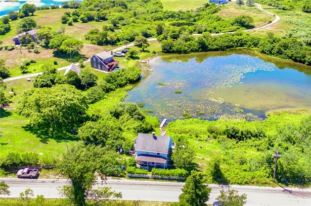 Cottage - Block Island, RI (photo 1)
