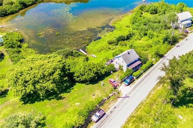 Cottage - Block Island, RI (photo 2)