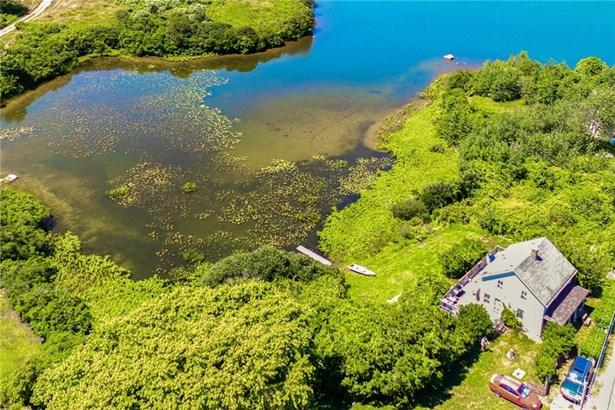 Cottage - Block Island, RI (photo 3)