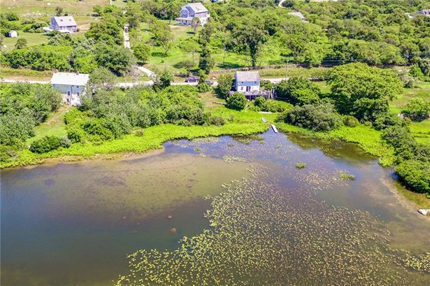 Cottage - Block Island, RI (photo 4)