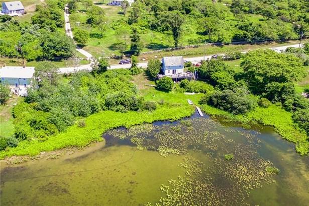Cottage - Block Island, RI (photo 5)