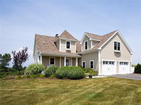 Cottage - Portsmouth, RI (photo 3)