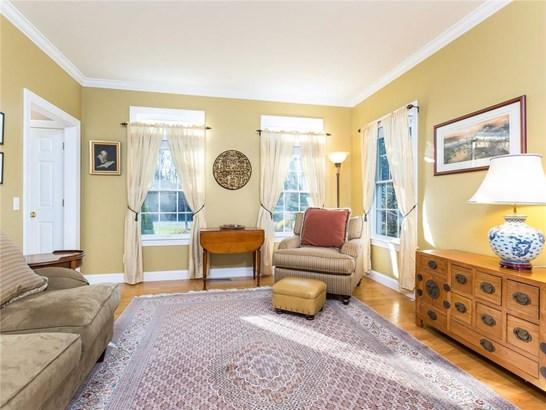 Colonial, Cross Property - Cumberland, RI (photo 5)