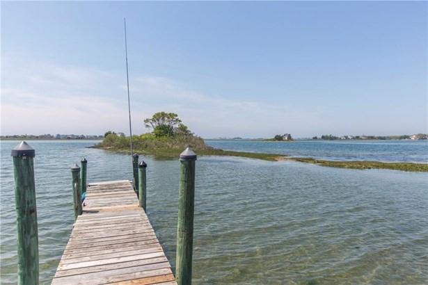Cape Cod - Westerly, RI (photo 3)
