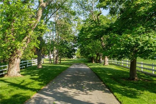 Colonial,Historic, Colonial - North Kingstown, RI (photo 3)