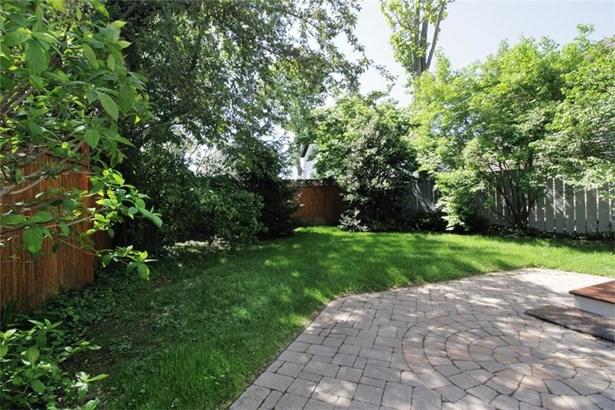Cottage - Newport, RI (photo 4)