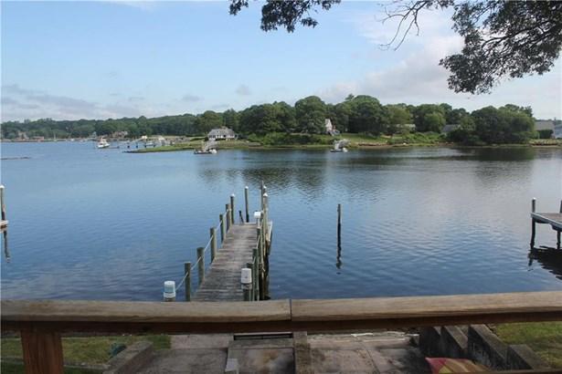 Cottage - Narragansett, RI (photo 1)