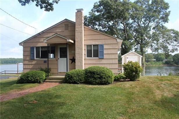 Cottage - Narragansett, RI (photo 2)