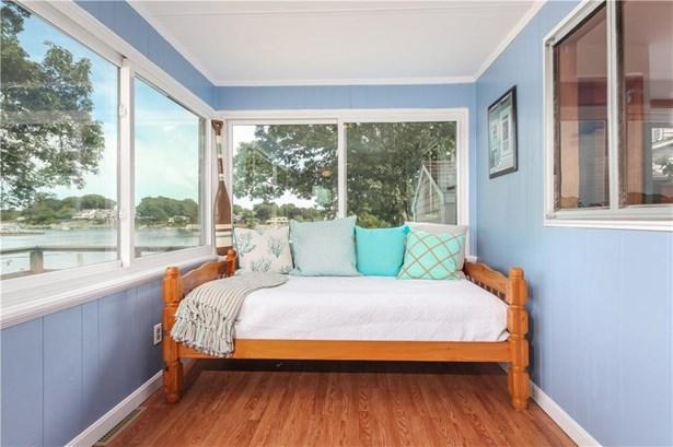 Cottage - Narragansett, RI (photo 4)