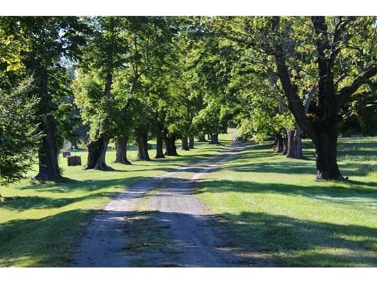 Historic - Tiverton, RI (photo 3)