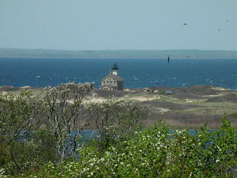 Other - Block Island, RI (photo 4)