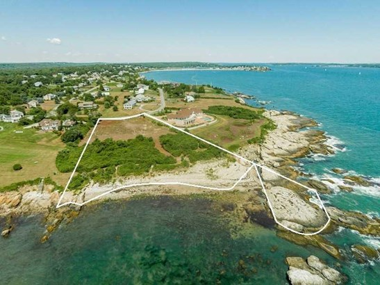 Residential - Narragansett, RI (photo 1)