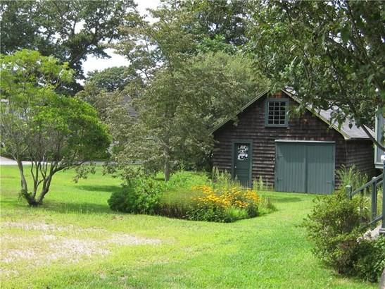 Cottage - Jamestown, RI (photo 3)