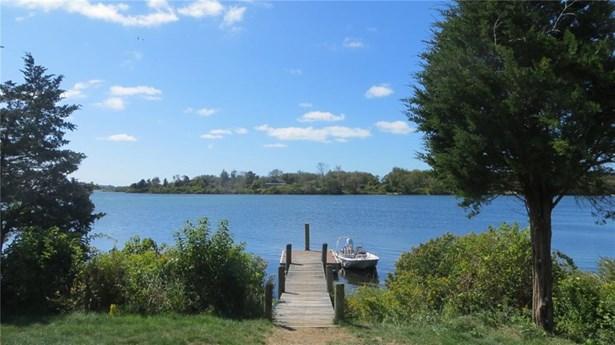 Cape Cod - South Kingstown, RI (photo 1)