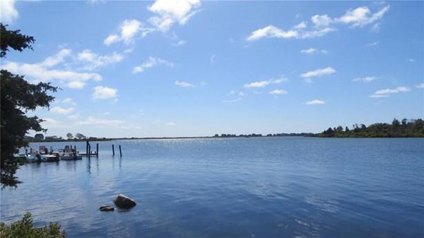Cape Cod - South Kingstown, RI (photo 2)