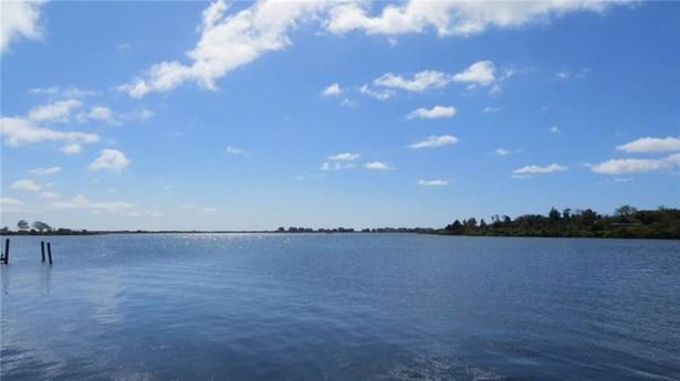 Cape Cod - South Kingstown, RI (photo 3)