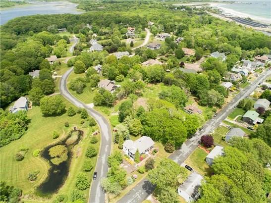 Residential - Narragansett, RI (photo 2)