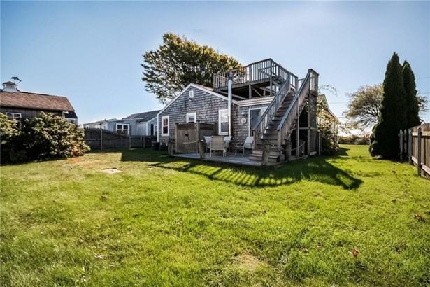 Cottage,Ranch - Narragansett, RI (photo 5)