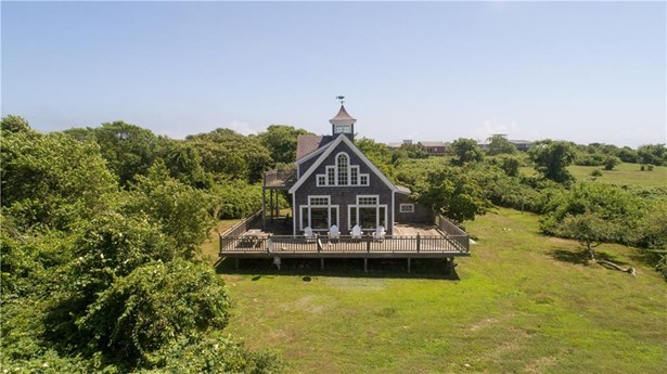 Cottage - Block Island, RI (photo 5)