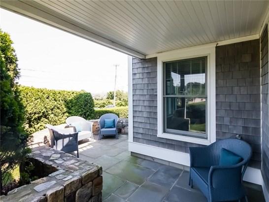 One Level,Town House - Narragansett, RI (photo 3)