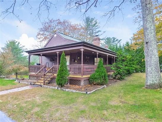 Ranch - Scituate, RI (photo 2)