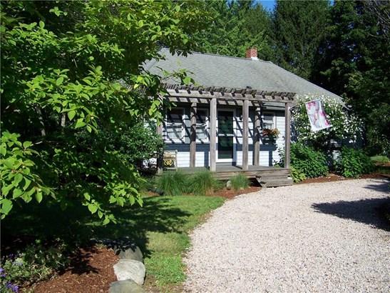 Cottage - North Kingstown, RI (photo 2)