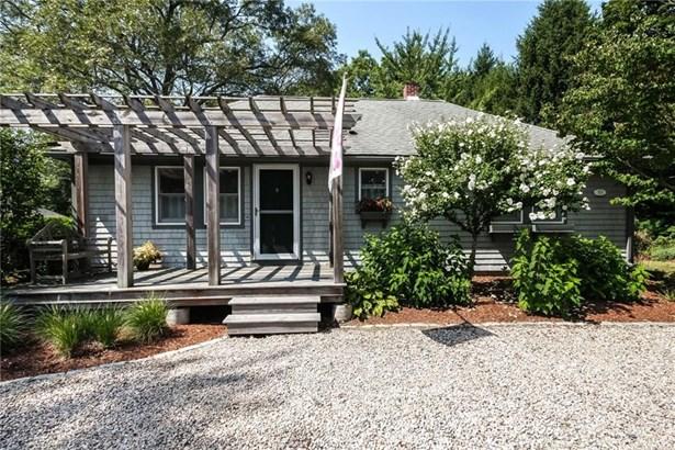 Cottage - North Kingstown, RI (photo 3)